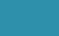 logo_julia_mack_200